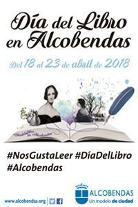Alcobendas 2 funciona right