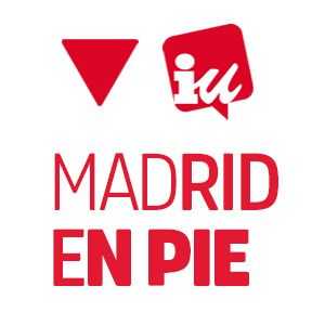 iu madrid en pie