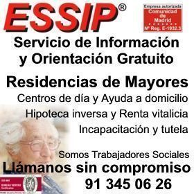 ESSIP